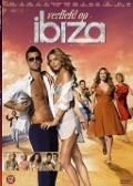 Bekijk details van Verliefd op Ibiza