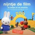 Bekijk details van Nijntje de film