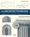 Bekijk details van De architectuurgids