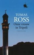 Bekijk details van Onze vrouw in Tripoli