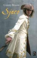 Bekijk details van Sjaco
