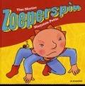 Bekijk details van Zoeperspin