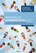 Bekijk details van Binnenklas-differentiatie