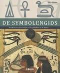 Bekijk details van De symbolengids