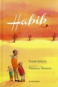 Bekijk details van Habib