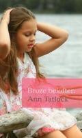 Bekijk details van Broze beloften