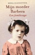 Bekijk details van Mijn moeder Barbera