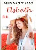 Bekijk details van Elsbeth