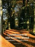 Bekijk details van Leembossen in Het Groene Woud