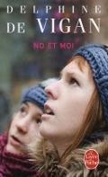 Bekijk details van No et moi