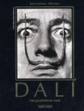 Bekijk details van Salvador Dalí, 1904-1989