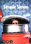 Bekijk details van Simple Simon