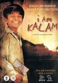 Bekijk details van I am Kalam