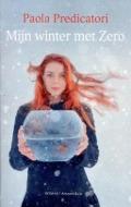 Bekijk details van Mijn winter met Zero