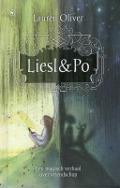 Bekijk details van Liesl & Po