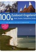 Bekijk details van 100× zuidoost-Engeland