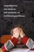 Bekijk details van Aanpakkaarten voor kinderen met aandachts- en werkhoudingsproblemen