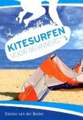Bekijk details van Kitesurfen voor beginners