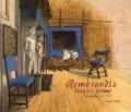 Bekijk details van Rembrandts huys - home