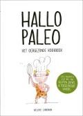 Bekijk details van Hallo paleo