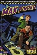 Bekijk details van Max Finder; Dl. 1
