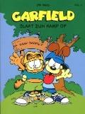 Bekijk details van Garfield slaat zijn kamp op