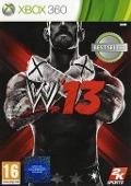 Bekijk details van WWE'13
