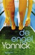 Bekijk details van De engel Yannick