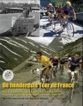 Bekijk details van De honderdste Tour de France