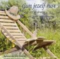 Bekijk details van Gun jezelf rust