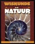 Bekijk details van Wiskunde in de natuur