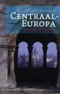 Bekijk details van Centraal-Europa