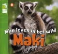 Bekijk details van Maki