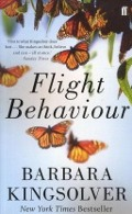 Bekijk details van Flight behaviour