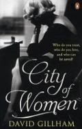 Bekijk details van City of women