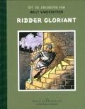 Bekijk details van Ridder Gloriant