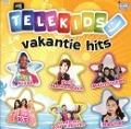 Bekijk details van Telekids vakantie hits