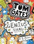Bekijk details van Genius ideas (mostly)