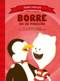 Bekijk details van Borre en de pinguïn