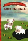 Bekijk details van Boef en Daja