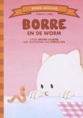 Bekijk details van Borre en de worm