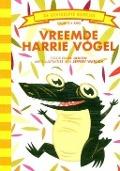 Bekijk details van Vreemde Harrie Vogel
