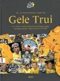 Bekijk details van De geschiedenis van de gele trui