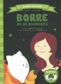 Bekijk details van Borre en de buurheks
