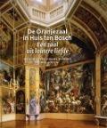 Bekijk details van De Oranjezaal in Huis ten Bosch