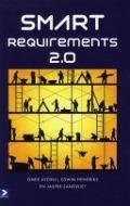 Bekijk details van Smart requirements 2.0