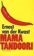 Bekijk details van Mama Tandoori
