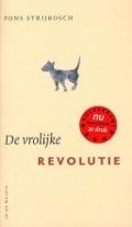 Bekijk details van De vrolijke revolutie