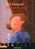 Bekijk details van Zing Joon, zing!