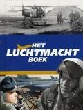 Bekijk details van Het luchtmacht boek